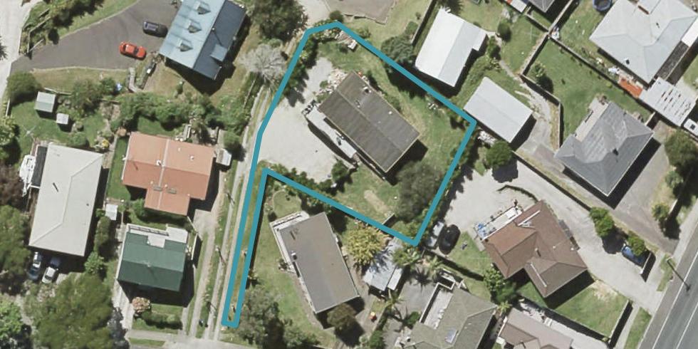 6 Harrisfield Drive, Hairini, Tauranga