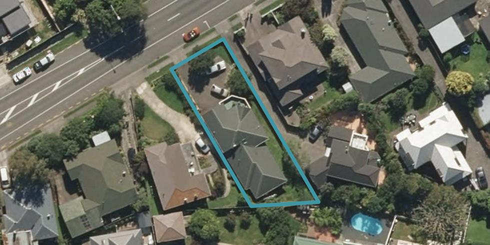 166A Te Awe Awe Street, Hokowhitu, Palmerston North