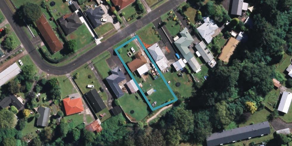 26 Werrina Crescent, Mangakakahi, Rotorua