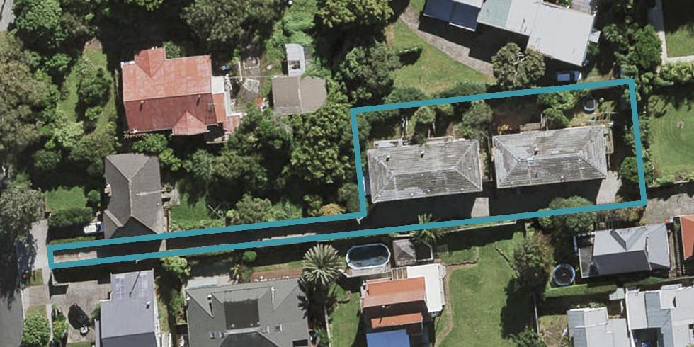 1/37A Mariri Road, Onehunga, Auckland