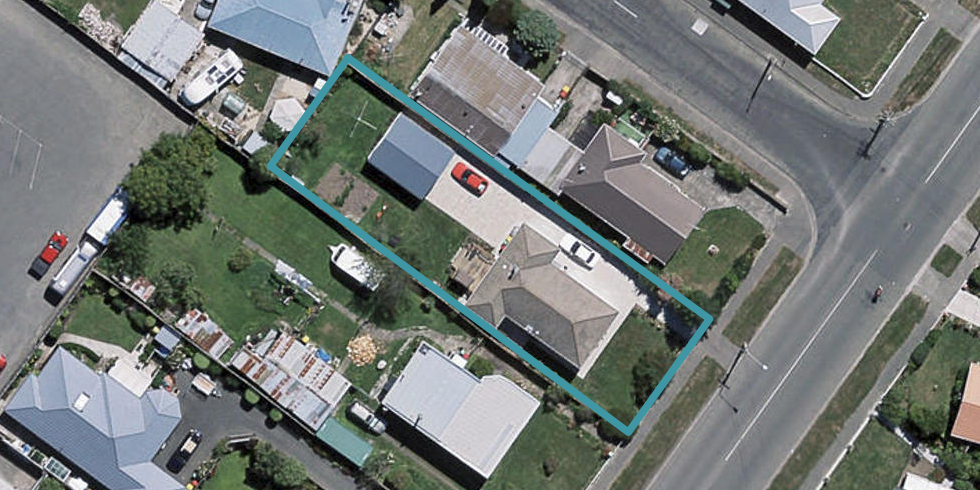 71 Hargood Street, Woolston, Christchurch