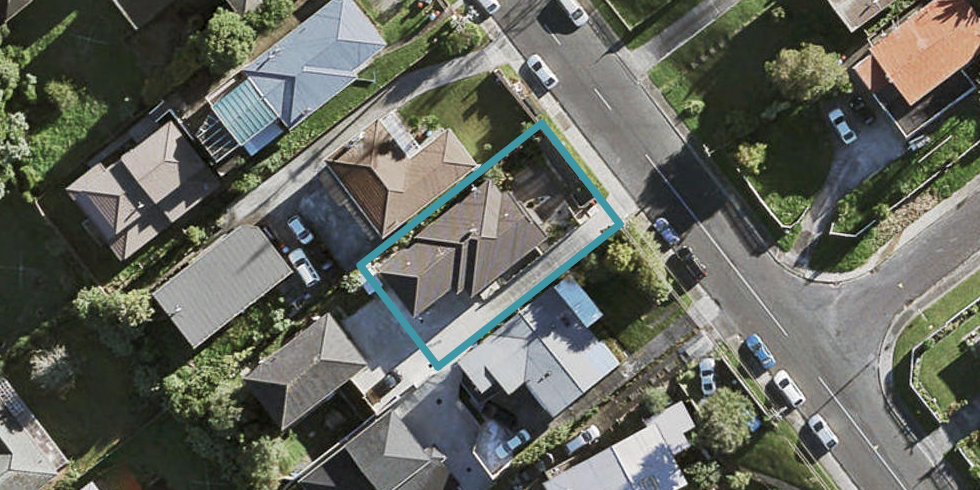 32A Ellis Avenue, Mount Roskill, Auckland