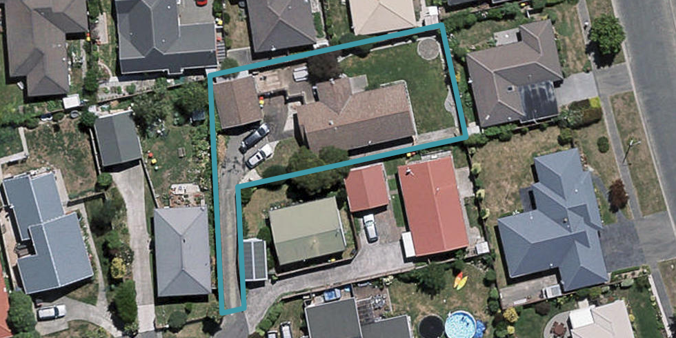 51 Arcon Drive, Broomfield, Christchurch