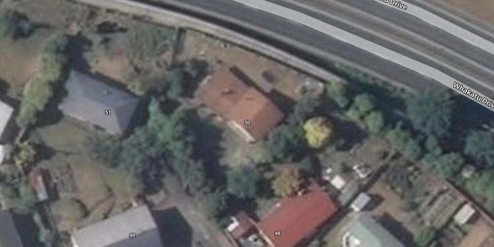 50 Cawthron Crescent, Annesbrook, Nelson