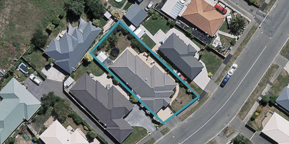 161 St Johns Street, Bromley, Christchurch
