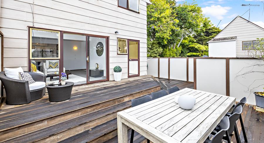 5/50 Amy Street, Ellerslie, Auckland