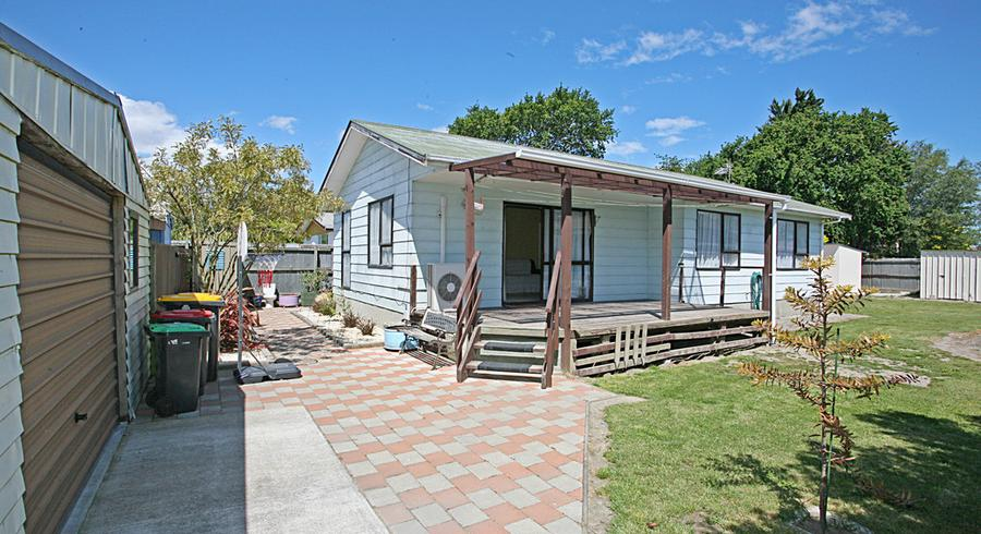 1/279 Main South Road, Hornby, Christchurch