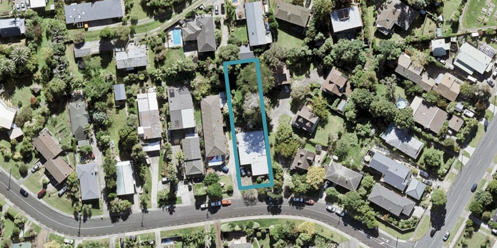 5 Killarney Avenue, Torbay, Auckland
