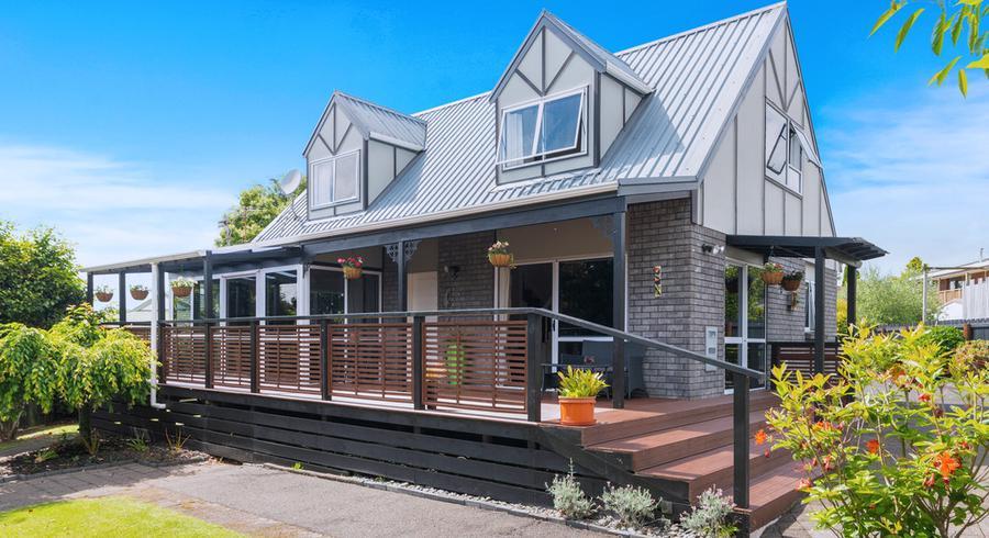 184 Pukehangi Road, Pukehangi, Rotorua