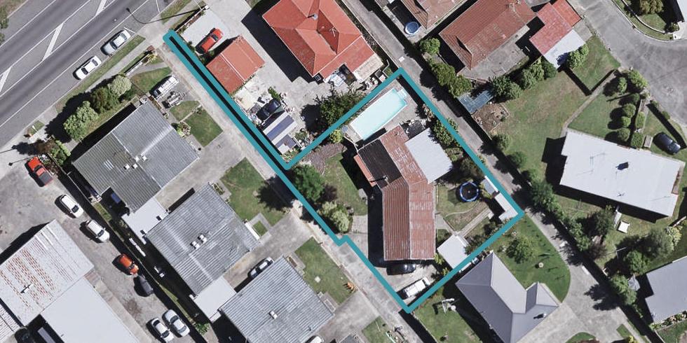 86A Gloucester Street, Greenmeadows, Napier