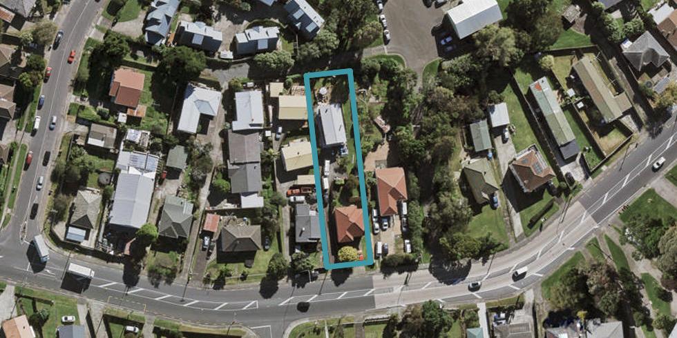 170 Penrose Road, Mount Wellington, Auckland