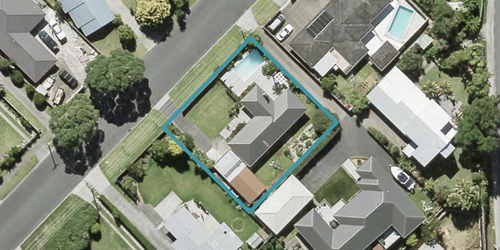 8 Brookfield Terrace, Brookfield, Tauranga