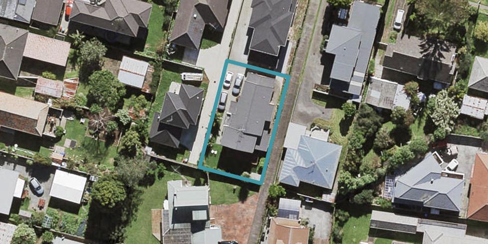 49 Denbigh Avenue, Mount Roskill, Auckland