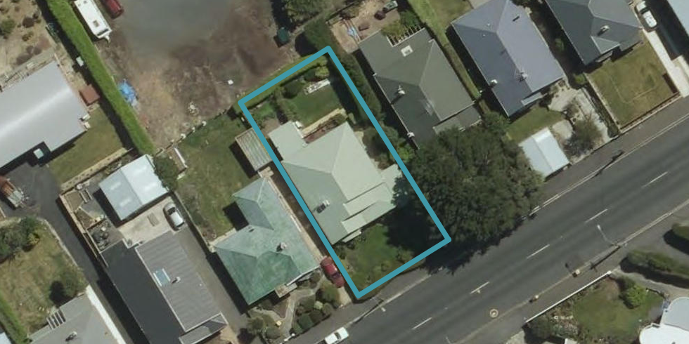 28 Kenmure Road, Belleknowes, Dunedin