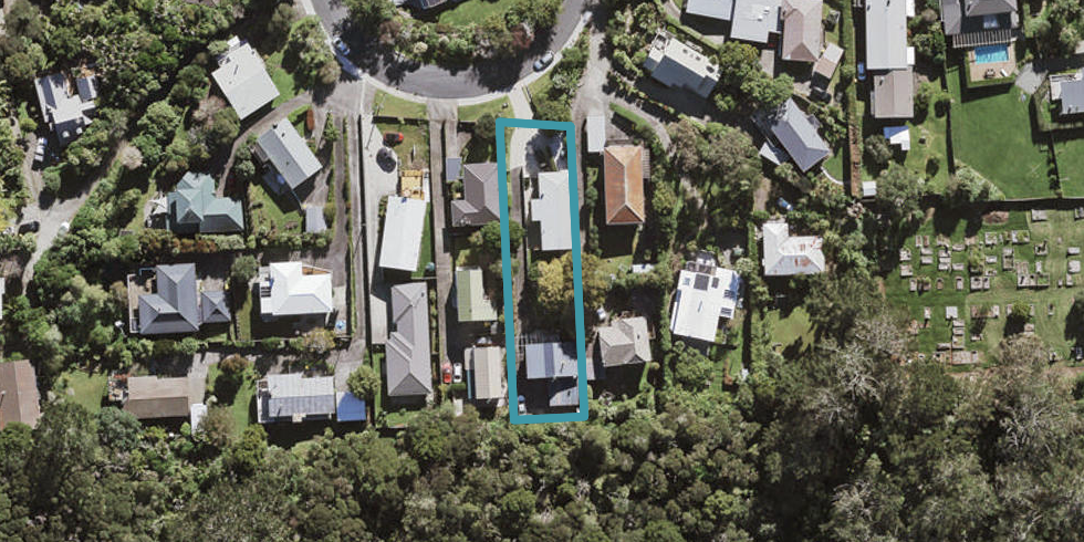 1/20 Coroglen Avenue, Birkenhead, Auckland