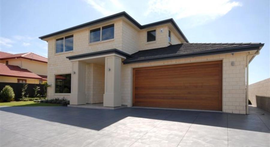 5 Applecross Lane, Harewood, Christchurch