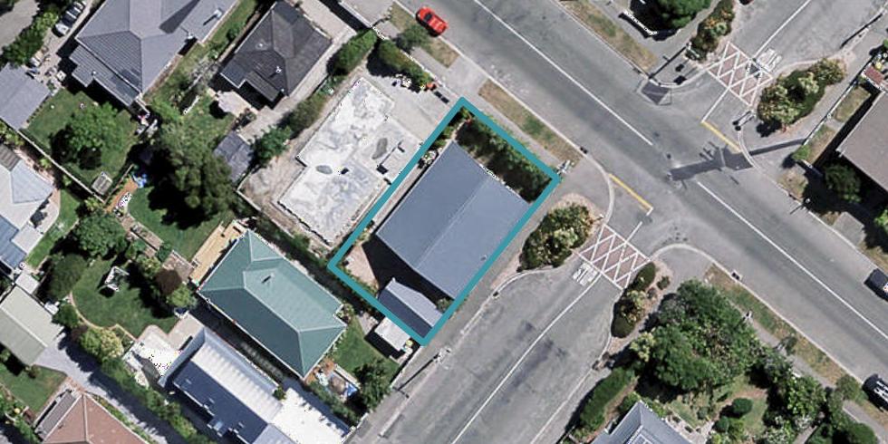 78 Nayland Street, Sumner, Christchurch