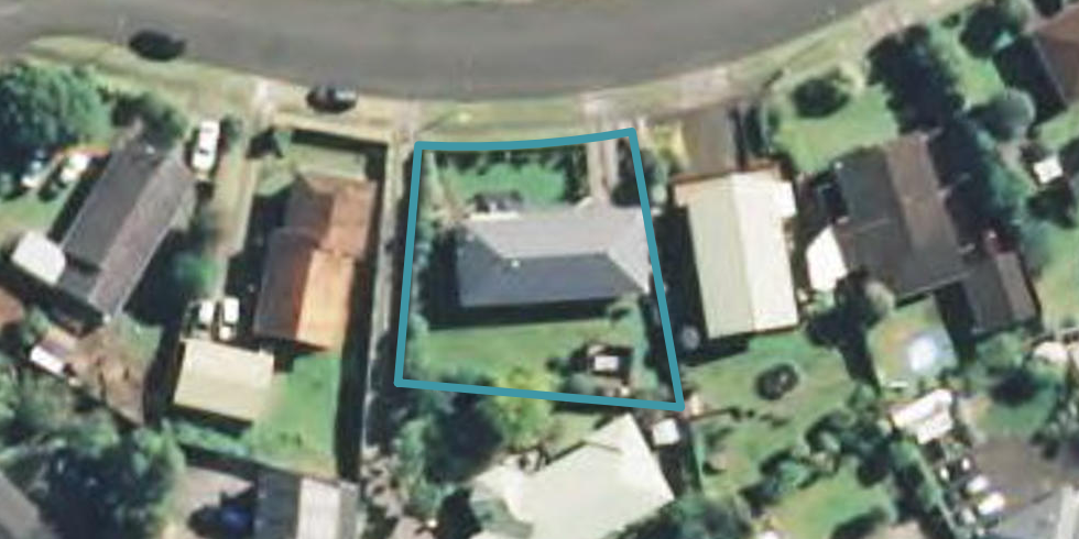 7 Glamis Avenue, Bell Block, New Plymouth