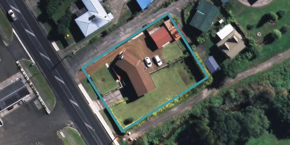 31 Edmund Road, Mangakakahi, Rotorua