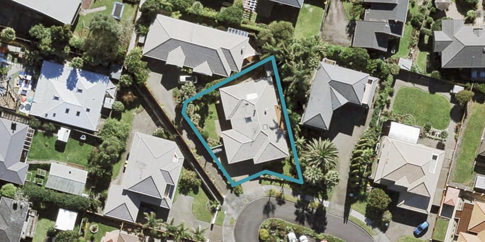 5 Optimist Place, West Harbour, Auckland