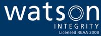 Watson Real Estate Rentals - Palmerston North