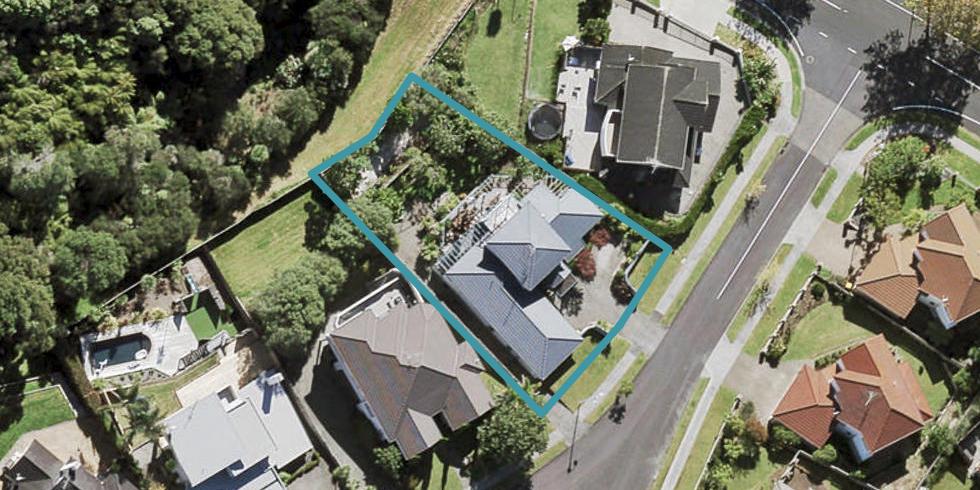 3 Hobie Court, West Harbour, Auckland