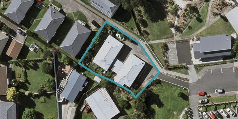 25B Longford Street, Mount Wellington, Auckland