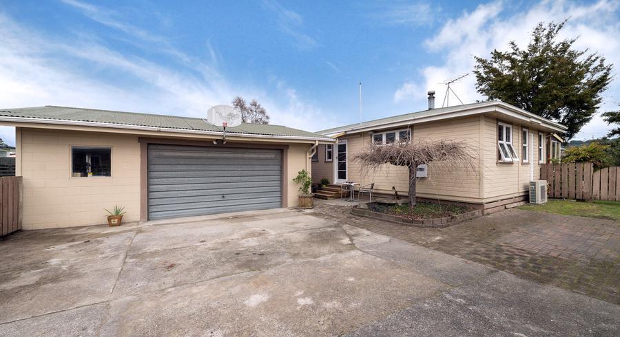 10A Kusabs Road, Mangakakahi, Rotorua