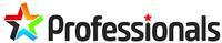Professionals - Taupo