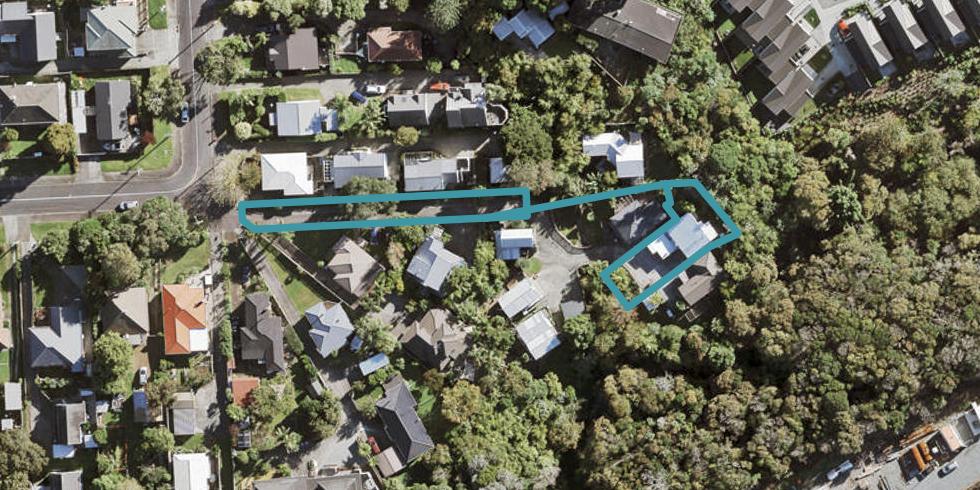 15H Himikera Avenue, Avondale, Auckland