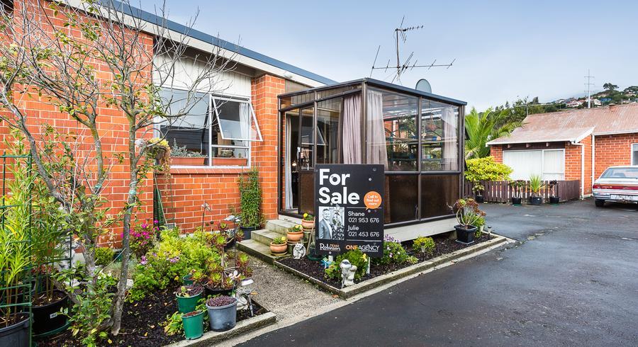 86B Neville Street, Caversham, Dunedin
