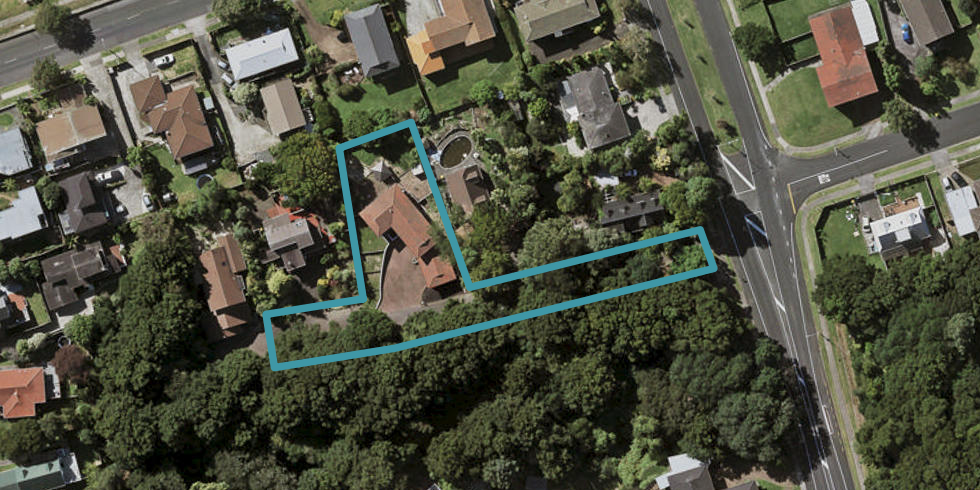 9 Goodwood Drive, Goodwood Heights, Auckland