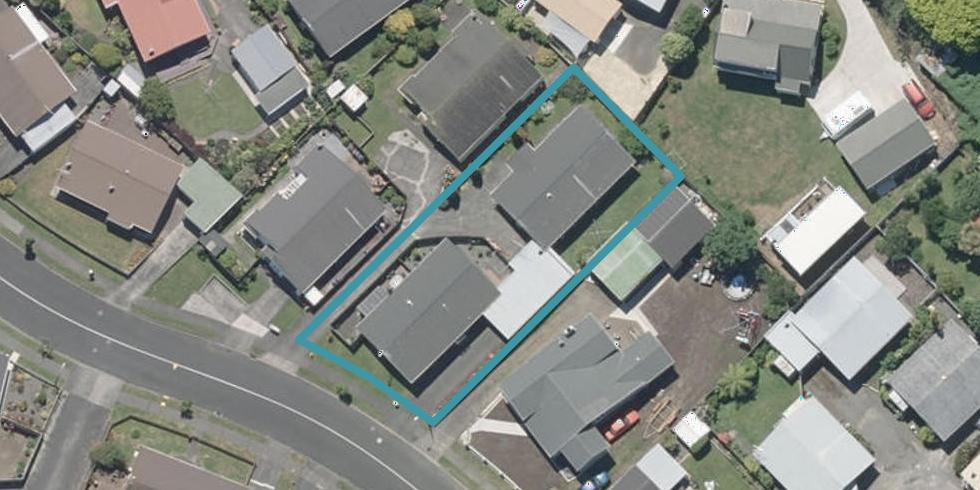 6 Bens Place, Springvale, Whanganui