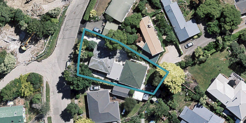 2/6 Finnsarby Place, Sumner, Christchurch
