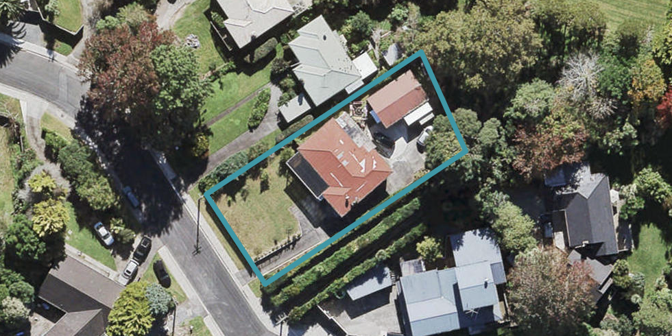 10 Rerewai Place, Kelston, Auckland