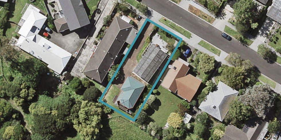 1/37 Whytehead Crescent, St Heliers, Auckland