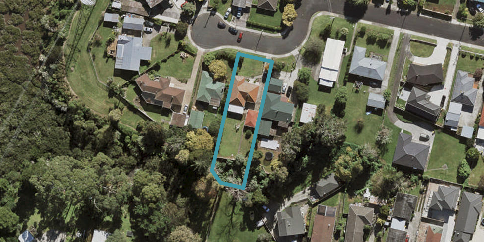 24 Laureston Avenue, Papatoetoe, Auckland