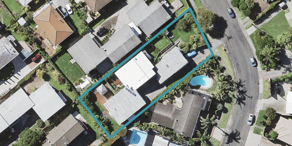 1/10 Prospect Terrace, Milford, Auckland