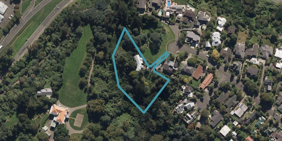 105 Clifton Terrace, Fitzherbert, Palmerston North
