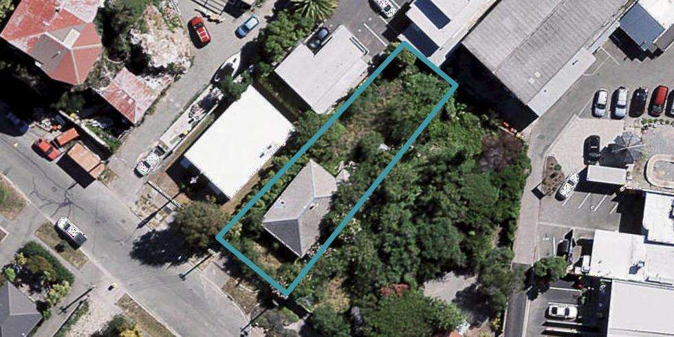 31 Nayland Street, Sumner, Christchurch