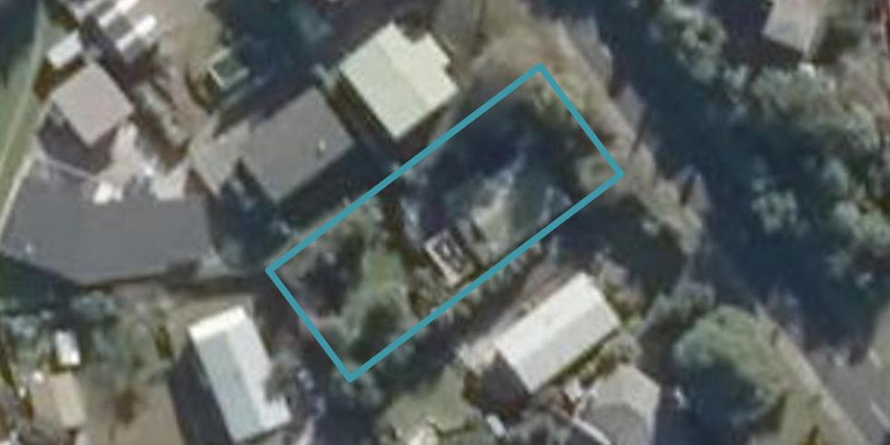 21 Old Onerahi Road, Onerahi, Whangarei