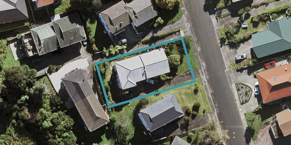 10A Bel Air Drive, Hillsborough, Auckland