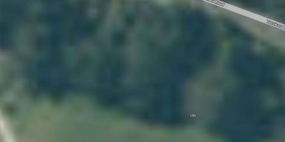 1297 Tutukau Road, Reporoa