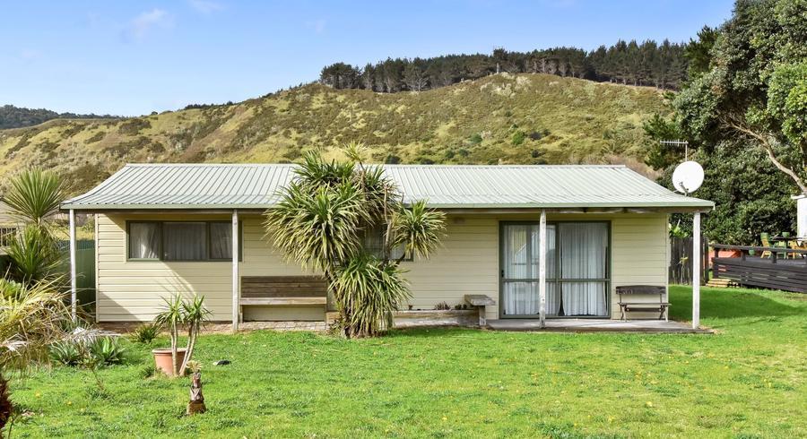 28 Cordyline Road, Port Waikato