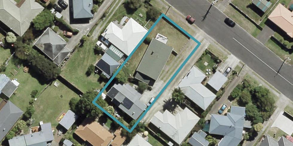 20B Crane Street, Mount Maunganui