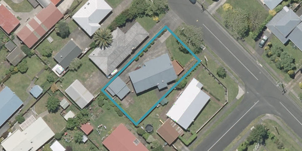 11 Devon Road, Springvale, Whanganui