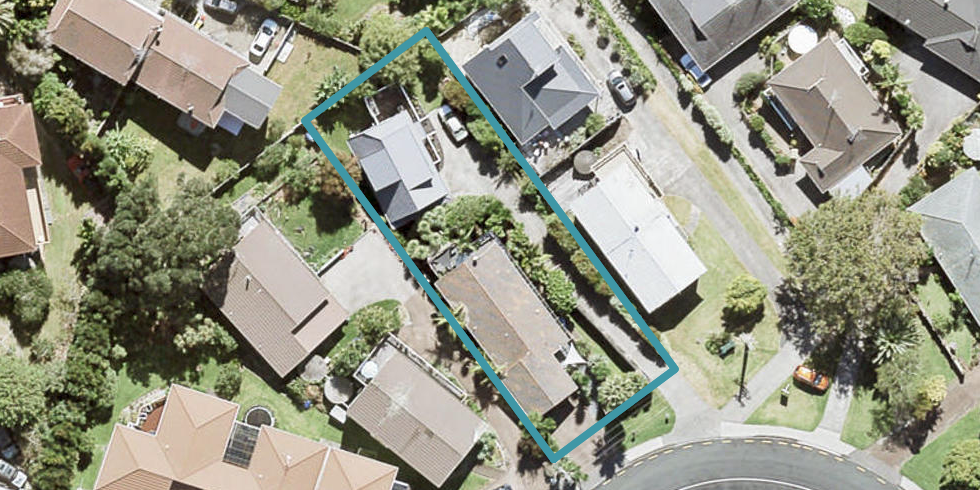 2/12 Homestead Road, Manly, Whangaparaoa