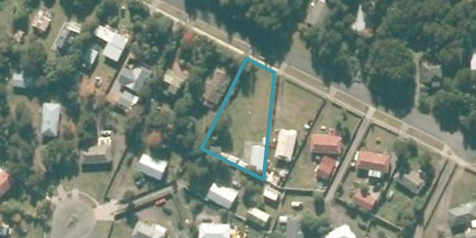 30 Mill Road, Waitahanui, Taupo