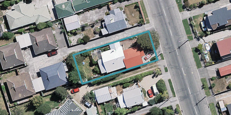 206 Estuary Road, South New Brighton, Christchurch