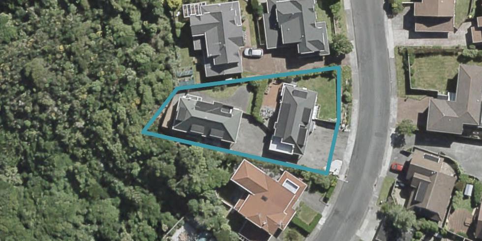 45B Satara Crescent, Khandallah, Wellington